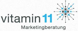 Vitamin11 -